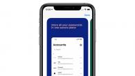 知名雲端儲存公司 Dropbox 在 2020 年推出「Dropbox Pass […]