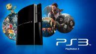 隨著 Sony PlayStation 5 在全球熱賣,Sony 官方宣布自 2 […]