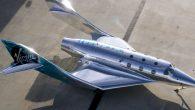 太空旅行公司 Virgin Galactic 維珍銀河稍早公開全新太空飛機 Sp […]