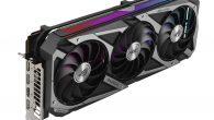 瞄準 1440P 遊戲,華碩推出 AMD Radeon RX 6700 XT 系 […]
