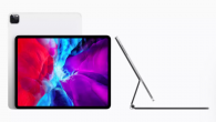 日前電子媒體《DigiTimes》報導 Apple 計畫在 2021 年 4 月 […]