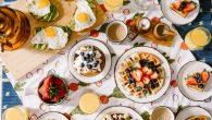 iCHEF 為了研究餐飲業的影響,從系統資料庫抓出全國地區超過 7,000 間餐 […]