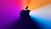 每年 3 月份,蘋果粉絲們最期待的莫過於 Apple 公佈 WWDC 全球開發者 […]
