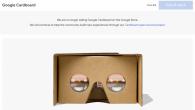 提到 VR 虛擬實境眼鏡,直覺可能會想到 Sony PlayStation VR […]