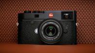 徠卡相機公司釋出新款 M 鏡頭「徠卡APO-Summicron-M 35 f/2 […]