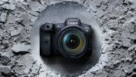 根據 Canon 調查,其品牌旗下可交換式鏡頭數位相機 (Digital Int […]