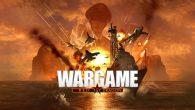 《Wargame: Red Dragon 火線交鋒:赤色巨龍 》是《火線交鋒》系 […]