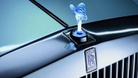 Rolls-Royce 勞斯萊斯汽車的品牌形象除了 雙 R Logo,更不能錯過 […]