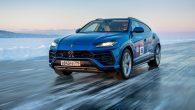 藍寶堅尼 Lamborghini Urus 堪稱地表最強 SUV 休旅車,日前這 […]