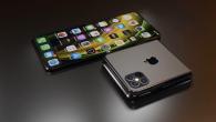 關於 Apple 蘋果折疊版 iPhone 的傳聞不斷,據郭明錤分析師最新報告指 […]