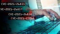 全球網路安全解決方案廠商 Check Point Software Techno […]