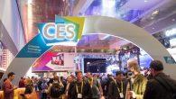 受到全球疫情肆虐影響,全球矚目的消費性電子科技大展 CES 美國消費電子展在 2 […]
