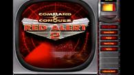 喜歡玩即時戰略遊戲的老玩家們肯定玩過經典的《紅色警戒2》,甚至很懷念這款遊戲!  […]
