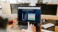市場調查研究機構 IDC 公布 2021 Q1 第一季全球 PC 電腦(包含桌機 […]