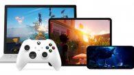 微軟雲端遊戲串流服務「Microsoft xCloud」早在 2020 年 9  […]