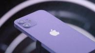 Apple 蘋果 iPhone 12 推出新顏色「紫色」,這也是 iPhone  […]