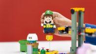 瑪利歐的雙胞胎兄弟「路易吉」加入樂高 LEGO Super Mario 超級瑪利 […]