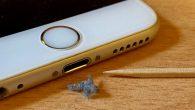 你的 iPhone 或 iPad 充電是否會有斷斷續續的問題?這不一定是你的裝置 […]