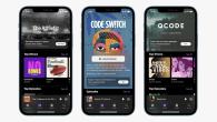 Apple 蘋果在春季發表會宣布 Apple Podcasts App 重新改變 […]