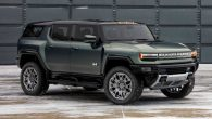 General Motors 通用汽車在 2020 年 10 月將 Hummer […]