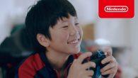 任天堂 Nintendo Switch 自 2017 年 3 月發售迄今,受到全 […]