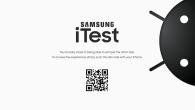 Samsung 三星想搶攻 iPhone 市場已經不是一天兩天的事,過去三星大多 […]