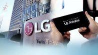 根據《路透社》、《韓國先驅報》、《韓聯社》報導,LG 電子(LG Electro […]
