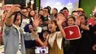 YouTube 在台灣推出 「創作者新星計畫」,針對 YouTube 影音的創作 […]
