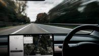 許多車廠都在研發自動駕駛車,但全球各國政府都只同意讓自動駕駛車開在一般市區道路上 […]