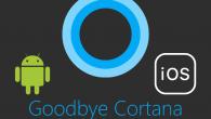 據 Microsoft 微軟官方支援網頁指出,手機版的微軟智慧助理 Cortan […]