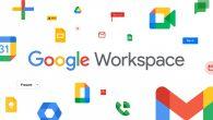 Google 在 2020 年將 G Suite 更名為 Google Work […]
