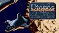 想要參與遊戲開發嗎?不妨試試這款以太空船艦為背景的垂直捲軸射擊遊戲《Utopos […]