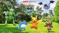 《Pokémon GO》訓練師們最期待的活動「Pokémon GO Fest 2 […]