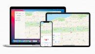 先前一直傳聞 Apple 蘋果追蹤器 AirTag 雖然還沒有推出,但蘋果官方搶 […]