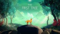 《The First Tree 第一棵樹》是第三人稱探索的溫馨小品遊戲,以兩個平 […]