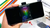 還記得 6.8 吋華碩 ASUS ROG Phone 5 電競手機,經過 You […]