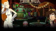 解謎冒險遊戲《Deponia》由 Daedalic Entertainment  […]