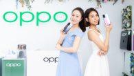 OPPO 將於 4/24 至 5/2 在台北信義區微風松高戶外廣場設立 OPPO […]