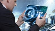 日本科技巨頭富士通宣布了一項新計劃,將與日本 RIKEN 理化學研究所合作,結合 […]