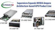 Super Micro Computer 持續擴大在人工智慧 (AI)、機器學習 […]
