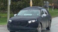 加拿大安大略省的民眾捕捉一輛野生 Honda CR-V,這輛 CR-V 據稱是  […]