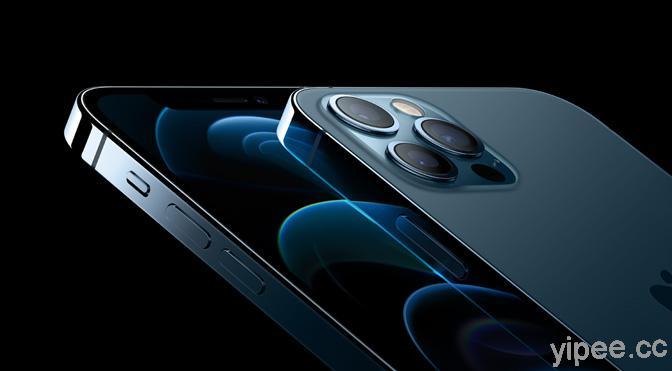 市調:全球 5G 手機出貨排名出爐!Samsung 三星和 Vivo 成長亮眼