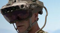 Microsoft 微軟與美國陸軍簽訂合約,將提供訂製版 12 萬具備 MR 混 […]