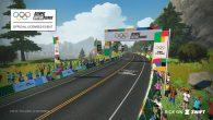 知名賽車電玩《Gran Turismo 跑車浪漫旅》成為奧運比賽項目?這聽起來像 […]