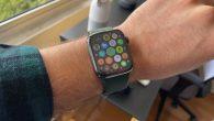 說到 Apple Watch 的功能與作用,大多會聯想到蘋果手錶協助找出某些身體 […]