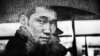 (Jacob Aue Sobol, Arrivals and Departure […]