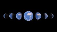 過去 10 年以來,你有想過地球變成什麼樣子呢?Google Earth ( G […]