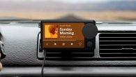 Spotify 宣布推出首款硬體設備「 Car Thing 」,進攻車用音樂播放 […]