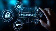 網路安全公司 Check Point 發佈《2021 年 Cyber Secur […]