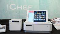 iCHEF 公布《 2020 年台灣餐飲景氣白皮書》,首度攜手東方線上消費者研究 […]
